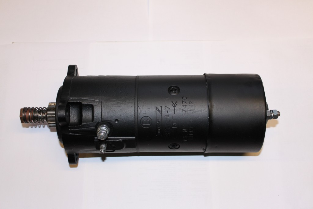 CAV S115 003